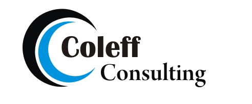Coleff-Consulting